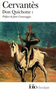 """Résultat de recherche d'images pour """"Don quichotte livre"""""""