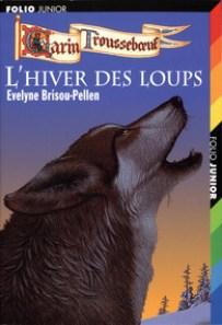 """Résultat de recherche d'images pour """"L'hiver des loups"""""""