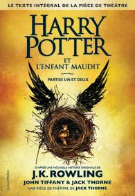Harry Potter J.K. Rowling