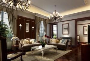 Free-interior-design-photos-living-room