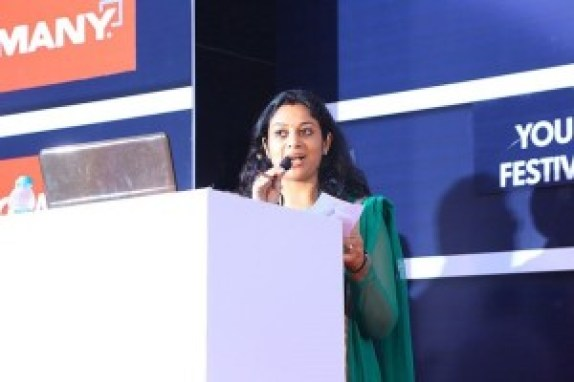 At IIA, Young-Architects-Festival-Kerala
