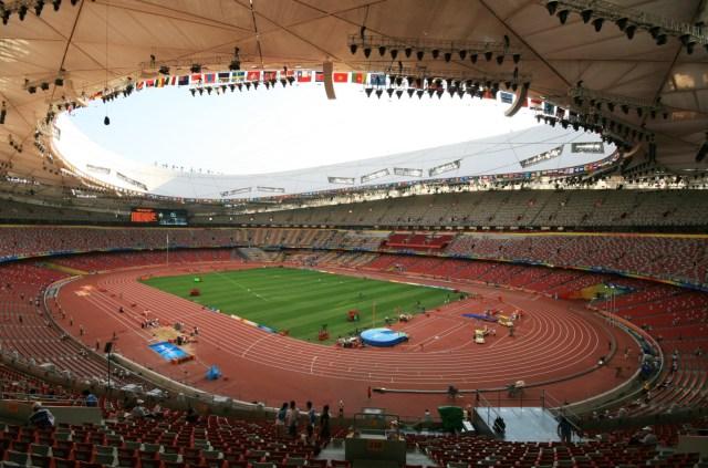 Beijing_National_Stadium_Interior