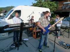 Gallowsbirds_Glaswandstrassenfest_2014186