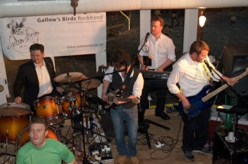 Gallowsbirds_Radio_Alpenwelle_Christlum_2017_546