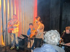 Lange_Nacht_der_Musik_2014_Gallowsbirds069