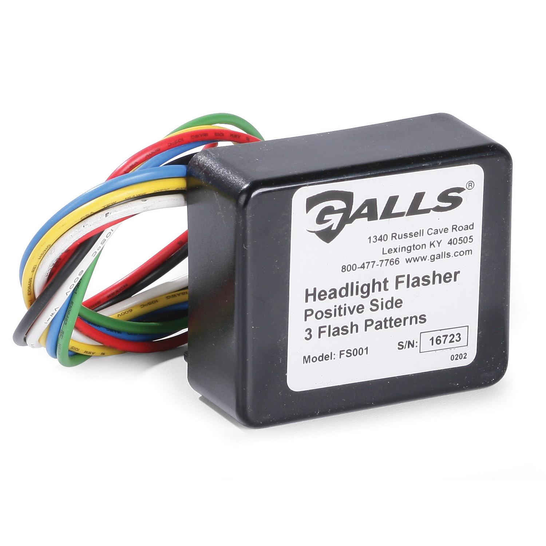 federal signal wig wag wiring diagram wig wag wiring Alternating Flasher 537 Alternating LED Flasher
