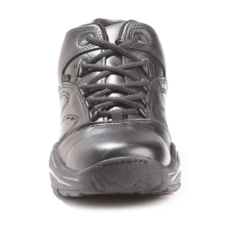 Mens Reebok Athletic Shoe