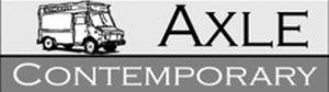 Axle logo