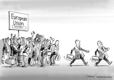 16chappatte-master675