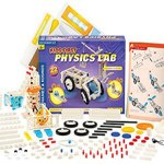 Kids First Physics kit