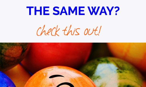 Sick And Tired Of Doing Egg Experiments The Same Way? Check This Out!