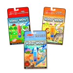 3 water doodle pad by Melissa & Doug data-recalc-dims=