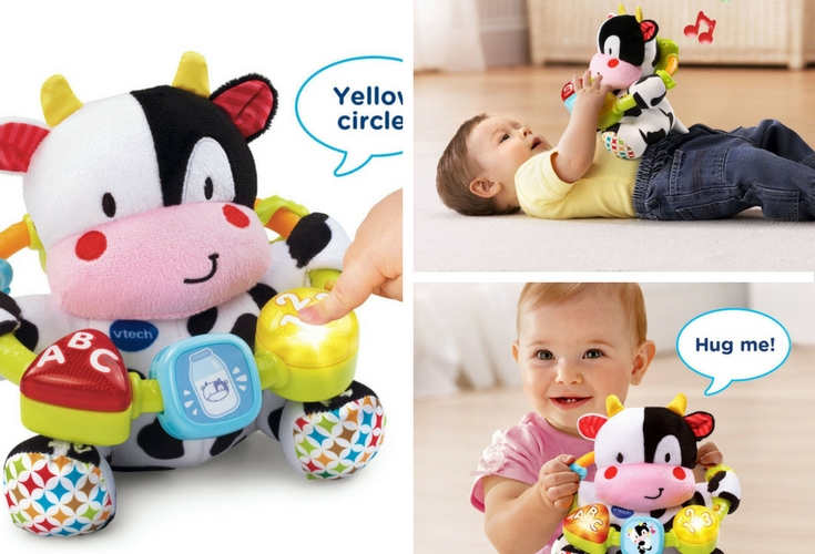 Best Musical Toys For Babies : The best musical toys for babies under months