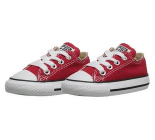 Chucky shoes