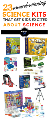The best science kits for kids that have won awards and teach stem award winning science kits for kids solutioingenieria Gallery