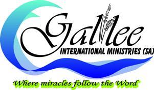 galminweb1