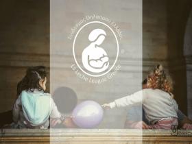 Νέα & Δράσεις: Φθινόπωρο 2019-Άνοιξη 2020