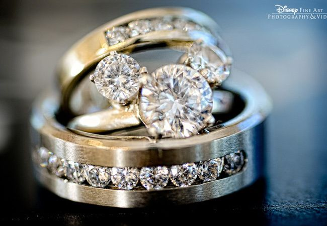 Engagement Ring Trends For Men Amp Women Latest Styles Amp Designs Galstyles Com