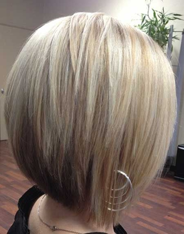 Latest Bob Hairstyles For Long Amp Short Hairs For Women