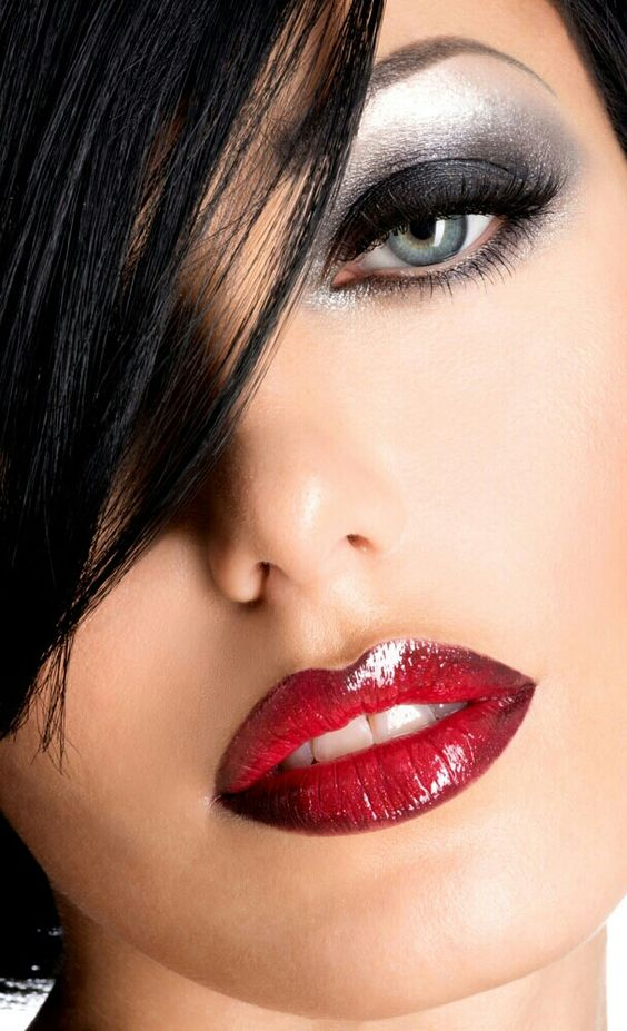 Skin Fresh Makeup Indian