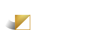 Galtys Label Sticker