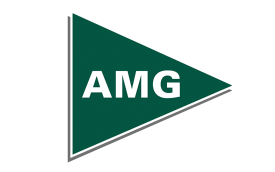 Affiliated Managers Group