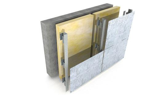 facade-landscape-2
