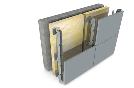 facade-landscape-3