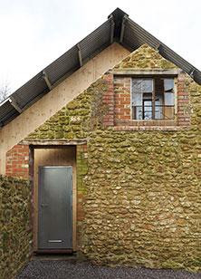 shatwell-farm-somerset-door-portrait
