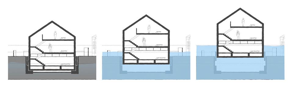 Amphibious-full-width-1