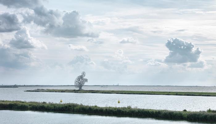 Exposure, Lelystad, Netherlands - Had-Fab Ltd