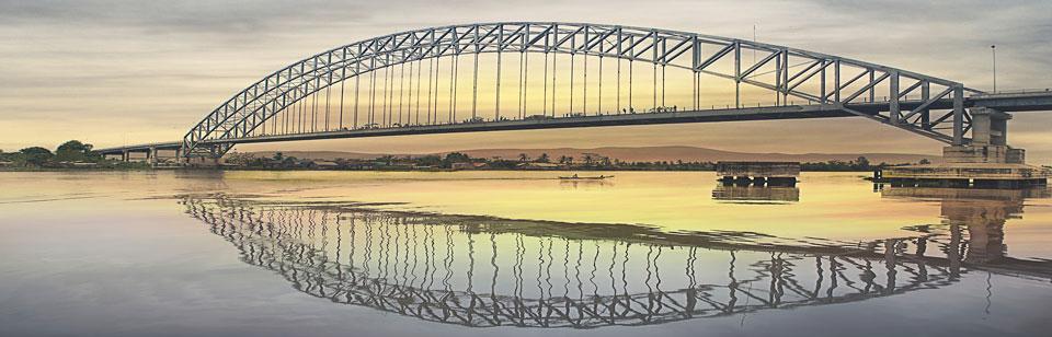bridge-full-width