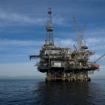 Sea Water Corrosion