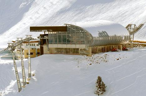 funicular-2-landscape