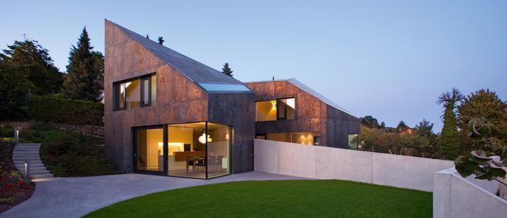 modern-housing-panoramic-article