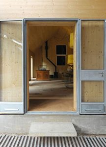 galvanised-doors