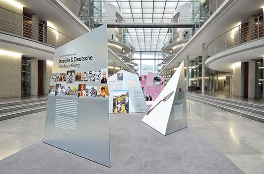 galvanized-display