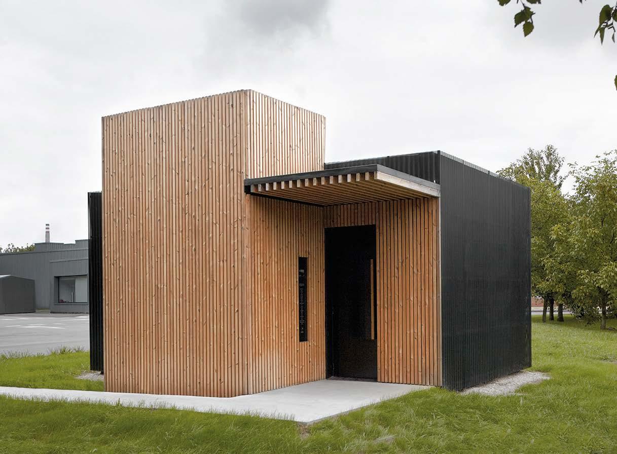 modular-housing (2)