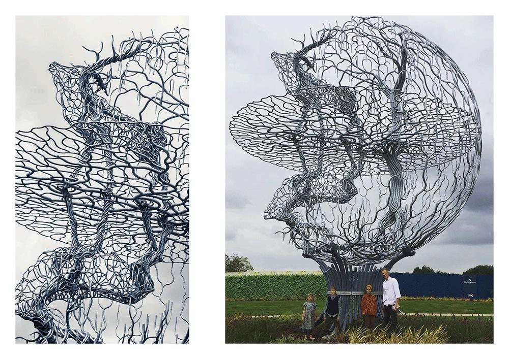 crowned-stag-deer-sphere-sanderson-sculpture-2