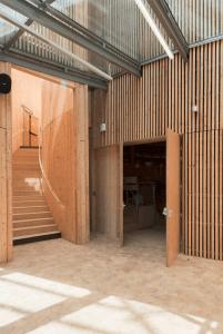 hardelot-theatre-studio-andrew-todd-3