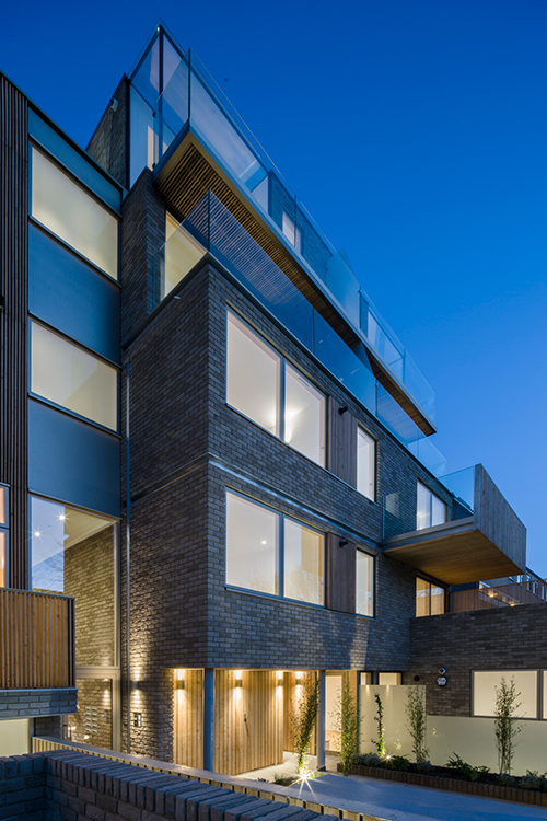 architectural-steelwork-award-winner