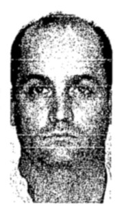 Leroy Haskell Willoughby (The Galveston Daily News)