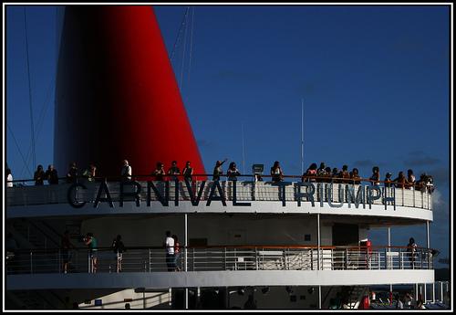 Hotels In Galveston Texas Near Carnival Cruise Port