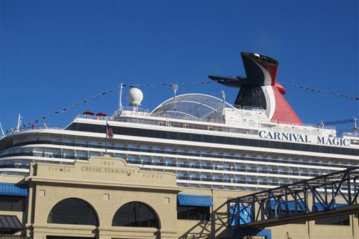 galveston-cruise-terminal