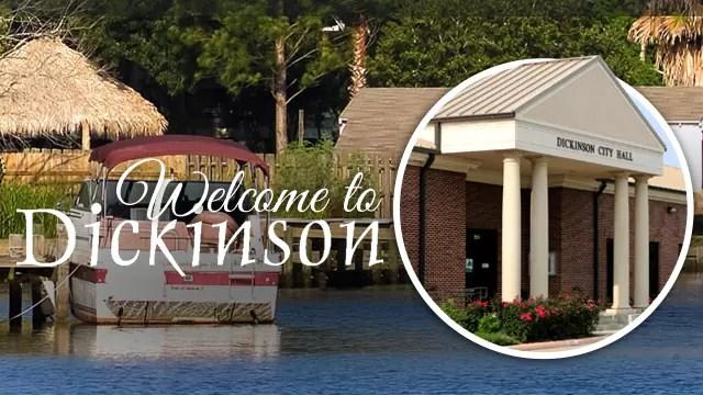 Dickinson-Galveston-County-Texas