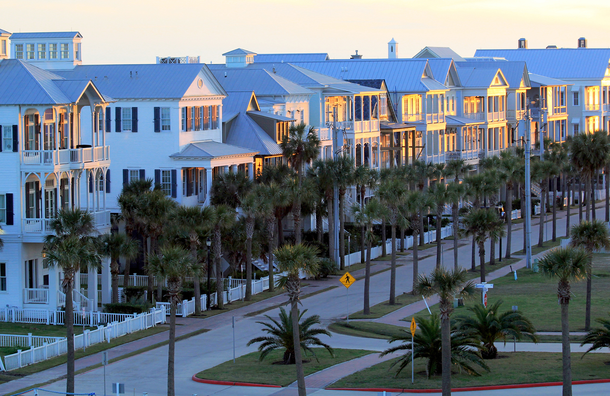 Beachtown To Feature New Development And Auction Of 1 Week