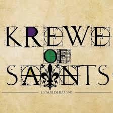 Krewe of Saints