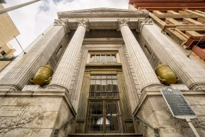 1920 City National Bank Building