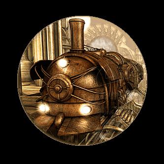 Train-search-engine-optimization-wordpress