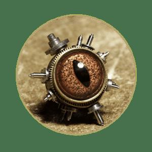 eye-pin-keywords-seo-google